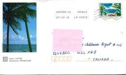 2- GUADELOUPE Ilet Gosier - Guadeloupe (1884-1947)