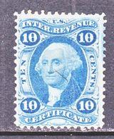 U.S. R 33 C   (o) - Revenues