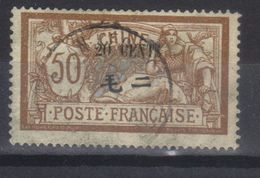 N° 80 (1902) - Usati