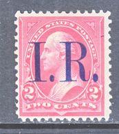 U.S. R 155   * - Revenues