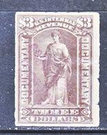 U.S. R 174   (o) - Revenues