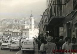 6 PHOTOGRAPHIES ANCIENNES : SUSA LA SUZE PIEMONTE ITALIA - Italia