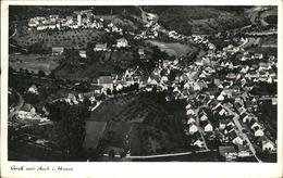 41207822 Aach Hegau Flugschau Aach - Other