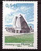 2007-N°4087** FIRMINY - Francia