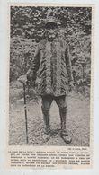 Religion Roi De La Nuit Zounon Medjé Porto Novo Dahomey Sainte Thérèse Rachat Des Nègres - Religion & Esotericism