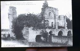 VAUCLERC - France