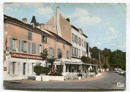 HERBLAY La Maison Du Passeur - Herblay