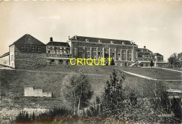 19 Egletons, Ecole Nationale Professionnelle, Cliché Pas Très Courant - Egletons