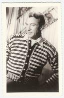 Carte Postale D'artiste / Movie Star Postcard - Garry Cooper (#3582) - Attori