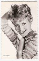 Carte Postale D'artiste / Movie Star Postcard - Marie Daems (#3162) - Schauspieler