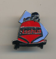NASHUA - Unclassified