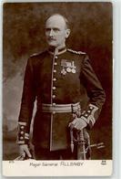 52770060 - Judaika General Allenby AN Paris - Religions & Croyances