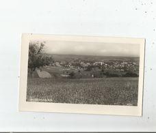 HOLLABRUNN N O  5780 - Hollabrunn