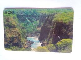 Rocks $200 - Zimbabwe