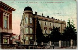 52199934 - Pula Pola - Kroatien