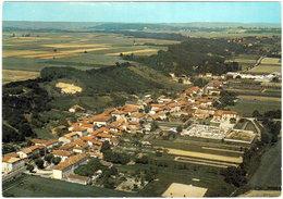 38. Gf. SAINT-BARTHELEMY. Vue Génerale - Autres Communes