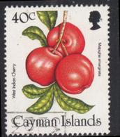 Cayman Fruit 40C - Cayman Islands
