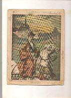 Protege Cahier Illustres A LAJUS Libraire A BEZIERS Ababs Pacha Camilef - Buvards, Protège-cahiers Illustrés