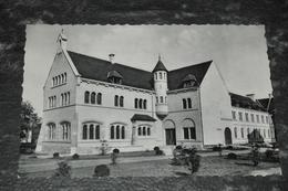 1949   St Sixtus Abdij Westvleteren - Vleteren