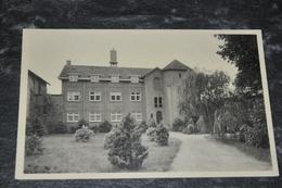 1950   Heide-Kalmthout - Missiehuis Maria Middelares - Kalmthout