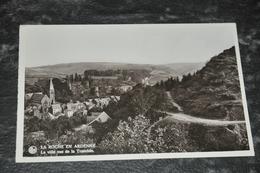 1959   La Roche En Ardenne - La-Roche-en-Ardenne