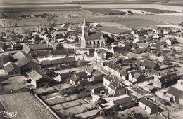 HOMBLEUX . Vue Aérienne . - Other Municipalities