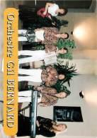 ORCHESTRE GIL BERNARD -  TOULOUSE LEGUEVIN - Music And Musicians