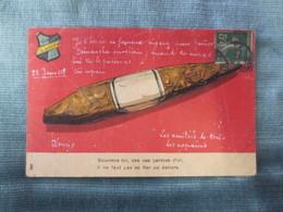 Cigare La Lumière - Illustrateurs & Photographes
