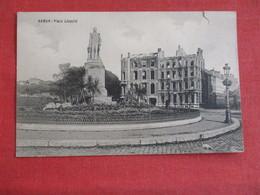 Belgium > Namur > Namur  Place Leopold -ref 2915 - Namur
