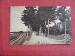 > Belgium > Namur > Rochefort Ref 2915 - Rochefort