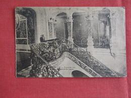> Belgium > Brussels > Exposition ----ref 2915 - Museums