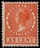 ~~~ Netherlands 1924 - Exhibition / Tentoonstelling  - NVPH 138 ** MNH OG - CV 75 Euro ~~~ - Periode 1891-1948 (Wilhelmina)
