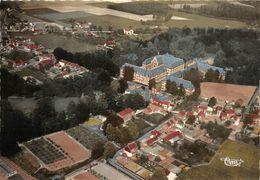 Bierbeek Lovenjoel - Bierbeek