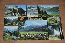 2123- Piesendorf - Österreich