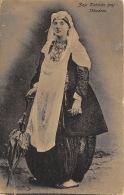 Zoje Katolike Prej Shkodres - Albania