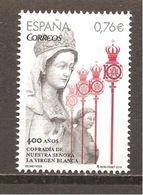 España/Spain-(MNH/**) - Edifil 4903 - Yvert 4614 - 1931-Hoy: 2ª República - ... Juan Carlos I