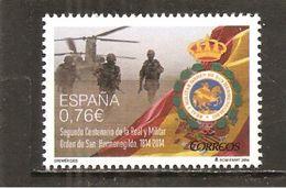 España/Spain-(MNH/**) - Edifil 4906 - Yvert 4616 - 1931-Hoy: 2ª República - ... Juan Carlos I
