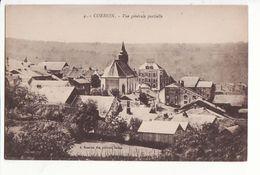 Belgique - Corbion - Vue Générale Partielle - Belgium