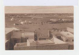 Sfax. Panorama Vers La Campagne. (2637) - Tunisia