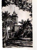 Soudan Bamako Et Environs Cathedrale De Bamako - Sudan