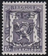 Belgie    .    OBP  .   V  422         .   **   .    Postfris .  /  .    Neuf ** - Precancels