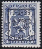Belgie    .    OBP  .   V  427        .   **   .    Postfris .  /  .    Neuf ** - Precancels