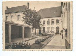 Ath Collège Saint Julien - Ath