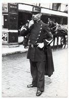Paris 1900 - Vingt Deux - (Agent De Police) - France