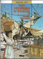 Moriquand & Lacaf Les Pêcheurs D'étoiles - Livres, BD, Revues