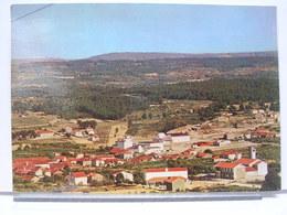 PORTUGAL - VILA FRANCA DAS NAVES - BEIRA ALTA - VISTA PARCIAL - Guarda