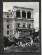Costabissara (VI) - Non Viaggiata - Italia
