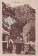 07 Guilherand Quartier  Des Fournier - Autres Communes