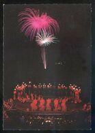 Alemania. Bregenz. *Bregenzer Festspiele 1966...* Foto Branz. Nueva. - Otros
