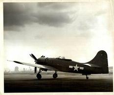 BOEING XF 8B   25* 20 CM AEROPLANE  US NAVY BOEING MODEL 400 - Aviación